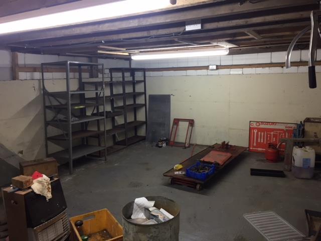 Workshop room 1.JPG
