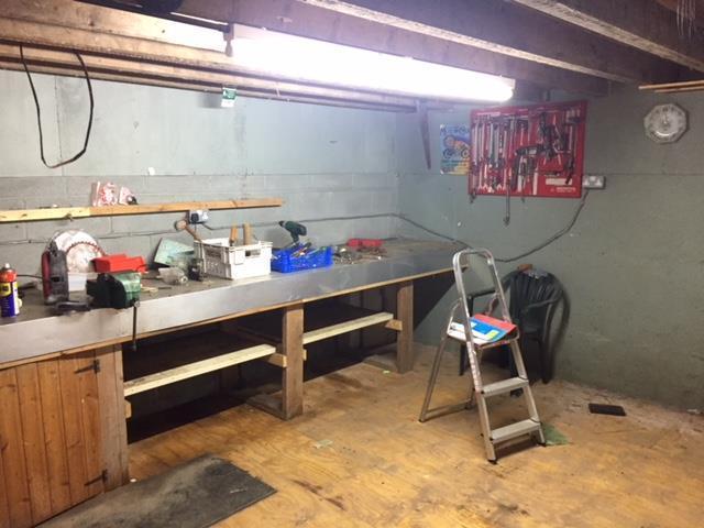 Workshop room 2.JPG