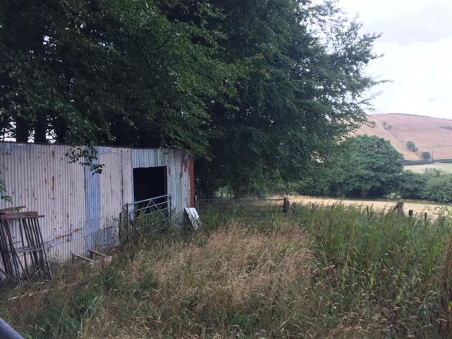 Field shelter.JPG