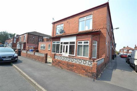 3 bedroom terraced house for sale - Arthur Street, Stockport, Stockport
