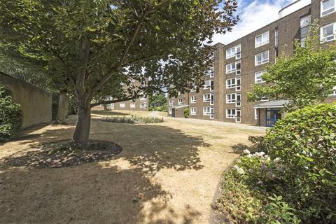 2 bedroom flat to rent - Braemar, 12 Kersfield Road, Putney, SW15