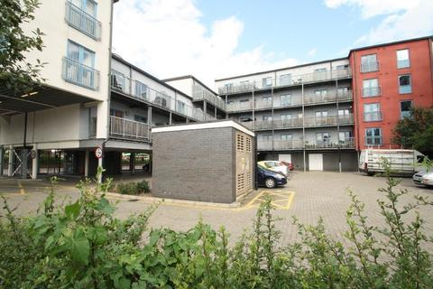 1 bedroom flat to rent - Sawyers Court, Sturlas Way, Waltham Cross