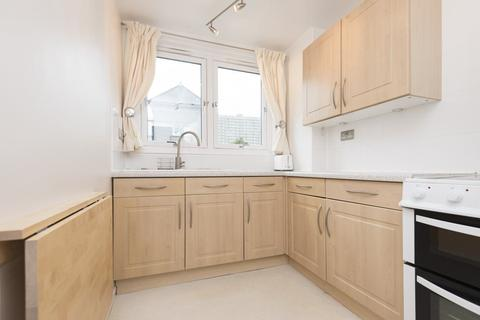 1 bedroom flat to rent - 186 Gallowgate