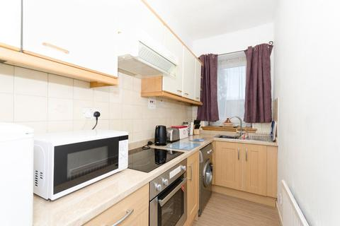 2 bedroom flat to rent - 6 Hosefield Road