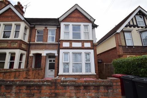 1 bedroom apartment to rent - St. Annes Road, Caversham, Reading
