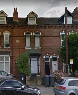 4 bedroom flat to rent - Flat 2, 570 Pershore Road, B29 7EN