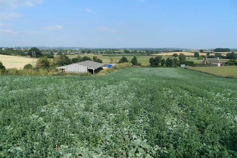 Land for sale - Sowton Lane, Sowton, Exeter, Devon, EX5