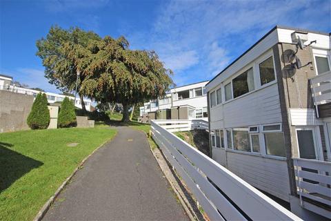 2 bedroom flat for sale - Wren Hill, Central Area, Brixham, TQ5