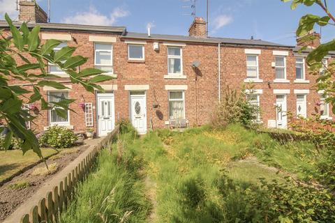 3 bedroom terraced house for sale - Mary Agnes Street, Coxlodge, Newcastle Upon Tyne