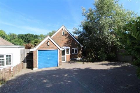 2 bedroom detached bungalow for sale - Ironlatch Avenue, St Leonards-on-sea, East Sussex