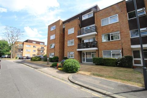 1 bedroom flat to rent - Mentmore Court Stanmore HA7