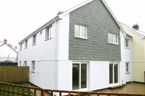 3 bedroom detached house to rent - Youings Drive