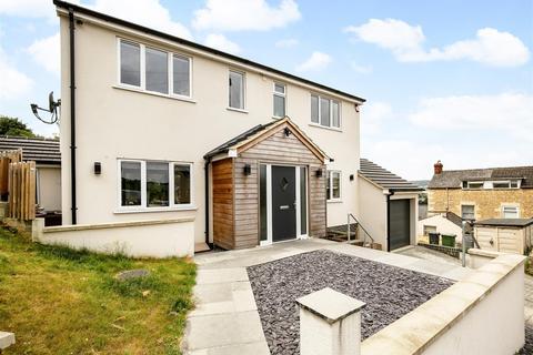 4 bedroom detached house for sale - Summer Close, Stroud