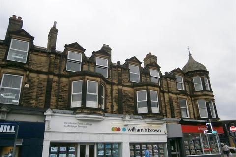 2 bedroom flat to rent - Church Lane, Pudsey
