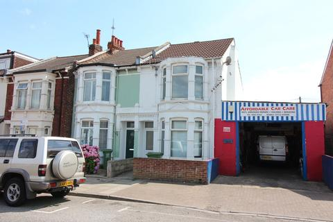 1 bedroom apartment for sale - Milton Road, Portsmouth