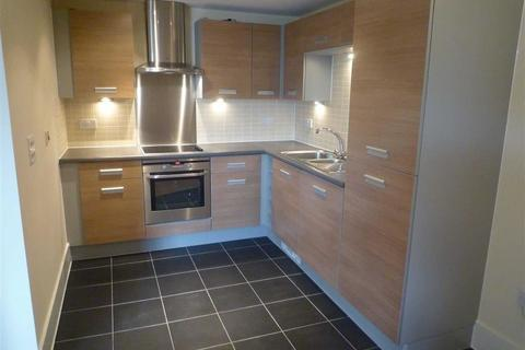 3 bedroom apartment to rent - Macintosh Mills, Southern Gateway, Manchester, M1