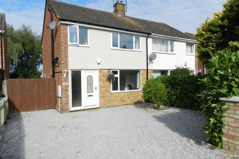 3 bedroom house to rent - Towcester