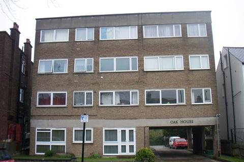 1 bedroom flat to rent - Trinity Road, Wood Green