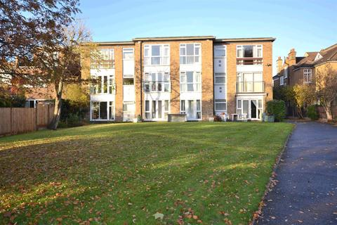 1 bedroom flat to rent - Cambridge Road, Raynes Park