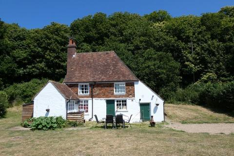 2 bedroom cottage to rent - Boughton, Faversham
