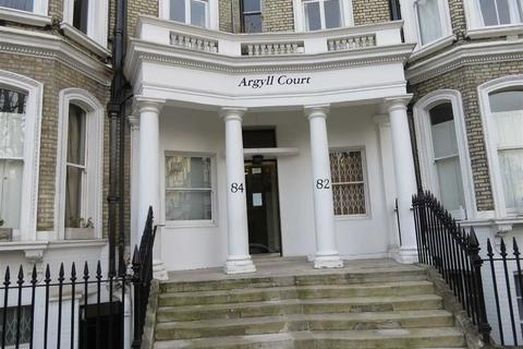 1 bedroom apartment to rent - Argyll Court, Lexham Gardens, Kensington, London, W8