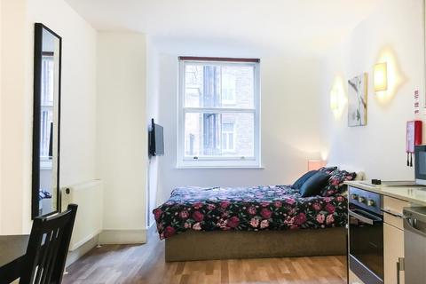 Studio to rent - Kensington High Street, Kensington, London, W8