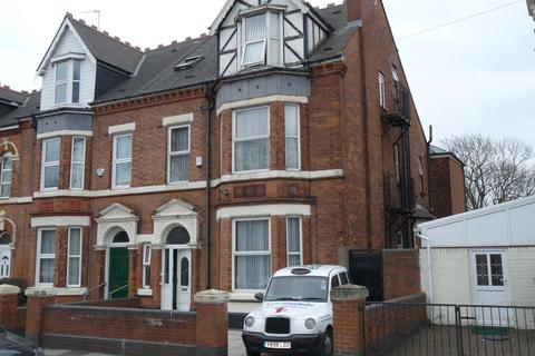 8 bedroom semi-detached house for sale - TENNYSON ROAD B10