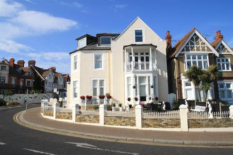 1 bedroom apartment for sale - Chertsey House, Westcliff Parade, Westcliff-on-Sea