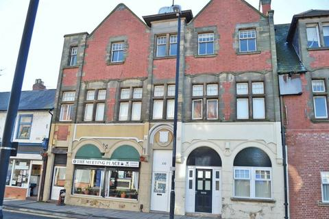 2 bedroom apartment to rent - High Street West, Wallsend