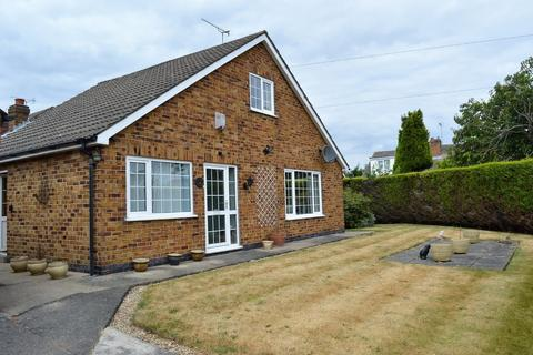 3 bedroom detached house for sale - Cherry Wood Crescent, Fulford, York
