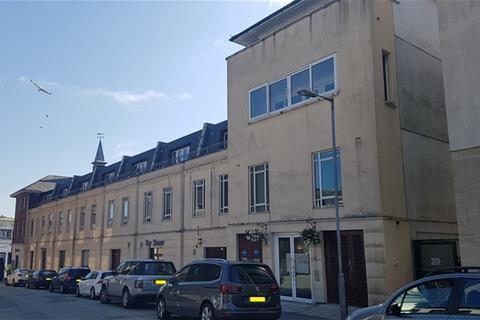 2 bedroom flat to rent - The Clockhouse, Truro