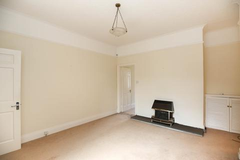 2 bedroom ground floor flat to rent - Hyde Terrace, South Gosforth, Newcastle Upon Tyne