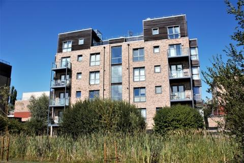 2 bedroom apartment for sale - Fitzgerald Place,  Cambridge, CB4