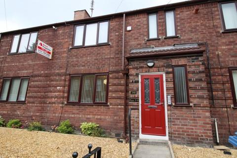 1 bedroom flat to rent - Stanley Street 6 / 28 Stanley Street, Fairfield, Liverpool, L7