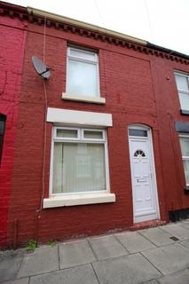 Terraced house to rent - Ismay Street,  Liverpool, L4