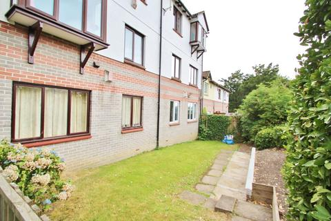 1 bedroom apartment for sale - Washbourne Close, Plymouth