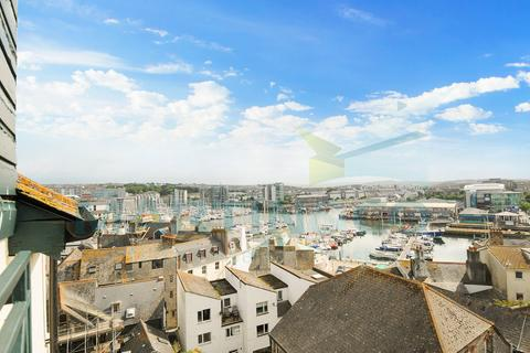 2 bedroom flat for sale - The Keep, Castle Street