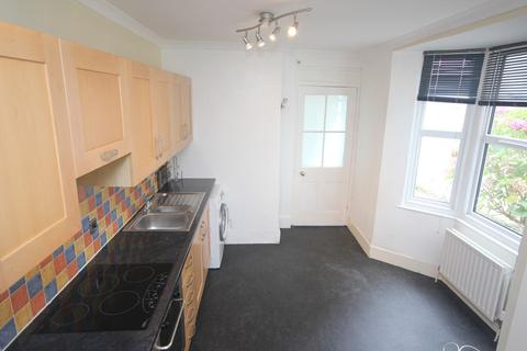1 bedroom apartment to rent - Alton Road, Plymouth