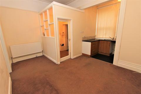 1 bedroom ground floor flat to rent - Queens Road, Lipson, Plymouth