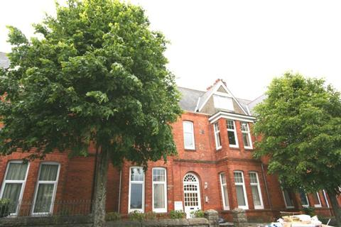 1 bedroom flat to rent - Queens Road, Lipson, Plymouth