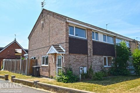5 bedroom semi-detached house for sale - Nicklaus Road, Rushy Mead, Leicester, LE4