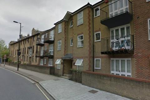 1 bedroom flat to rent - TOWER MANSIONS, 86-87 Grange Road, Tower Bridge, SE1