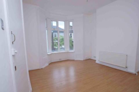 1 bedroom flat to rent - Mosslea Road,  Penge, SE20