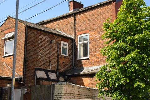 3 bedroom flat to rent - Hyde Road,  Manchester, M18