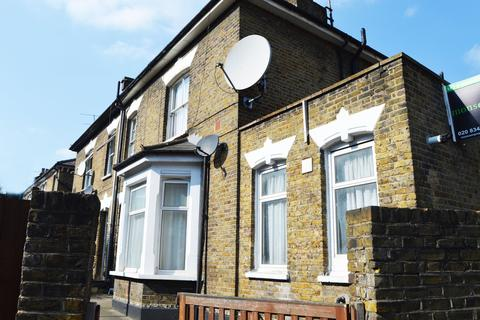 2 bedroom ground floor flat for sale - Hornsey N8