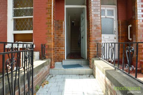 3 bedroom link detached house for sale - Lymington Avenue