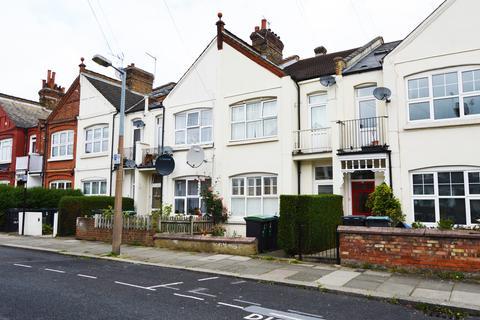 3 bedroom maisonette for sale - Lascotts Road N22
