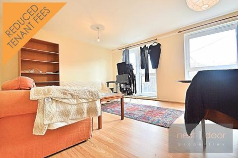 4 bedroom maisonette to rent - Lettsom Street ,  Camberwell, SE5