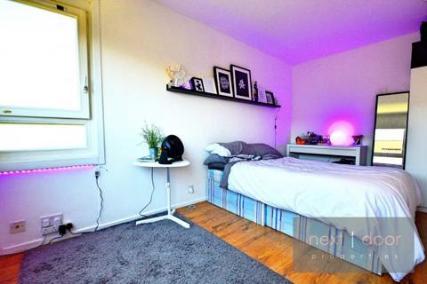 4 bedroom apartment to rent - John Ruskin Street,  Oval, SE5