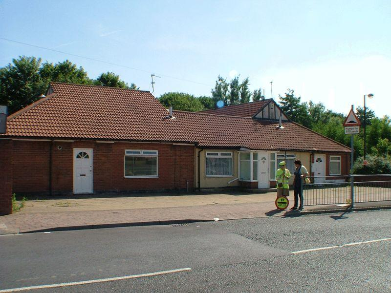 9 Bedrooms Bungalow for sale in Rose Cottage, Waterville Road.